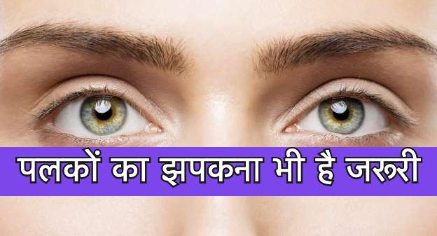 eye lids 1