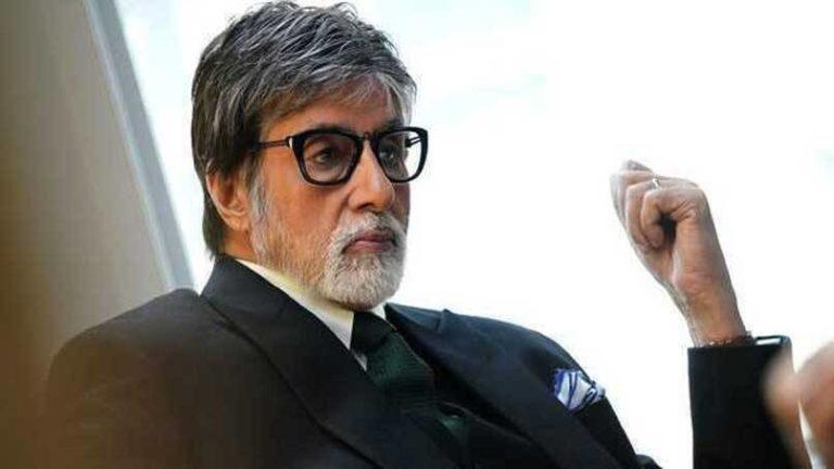 अमिताभ बच्चन राष्ट्रीय पुरस्कार समारोह में नहीं हुए शामिल : मिलना था दादासाहेब फालके पुरस्कार