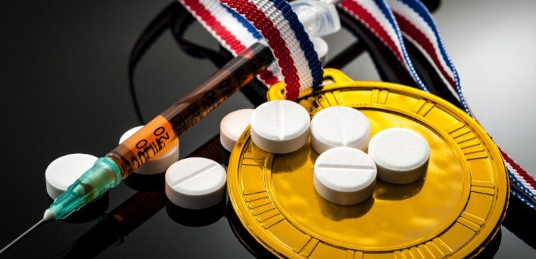 आइए जानते हैं डोपिंग के बारे में जिसके चलते रूस ओलंपिक खेलों से बैन हो गया है