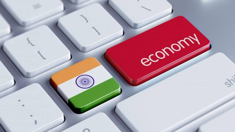 भारतीय अर्थव्यवस्था की सुस्ती