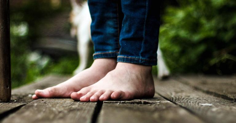 थकान और पैरों में दर्द हो तो डॉक्टर से मिले, सर्दी के मौसम में हो जाती है विटामिन डी की कमी