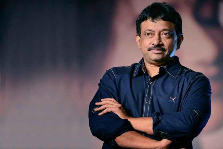 राम गोपाल वर्मा अंडरवर्ल्ड की कहानी के साथ करेंगे डिजिटल डेब्यू