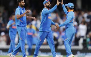 जानते हैं विराट कोहली के ड्रीम कंबीनेशन को जो दिलाती है टीम इंडिया को जीत