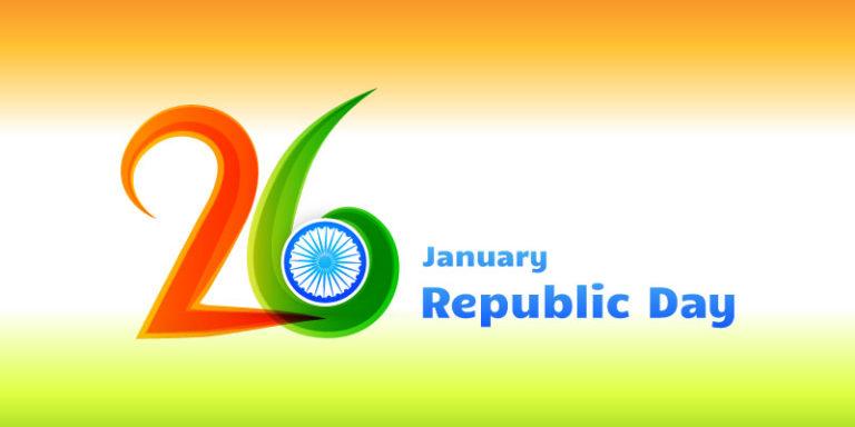 भारत अपने गणतंत्र दिवस पर पाकिस्तान को दो बार मुख्य अतिथि बना चुका है