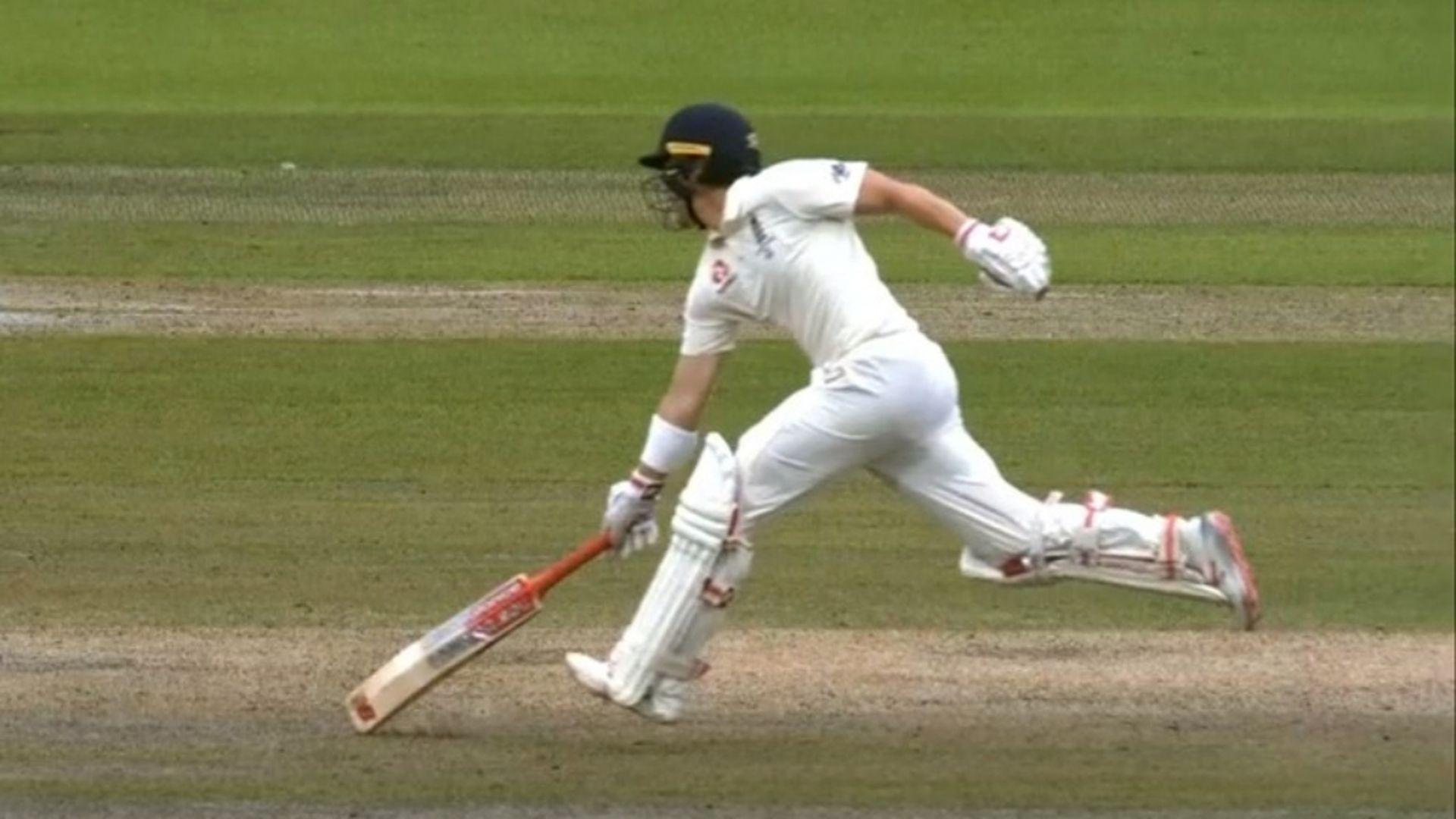 क्या अब टेस्ट मैच 5 दिन के बजाय 4 दिन ही खेला जाएगा