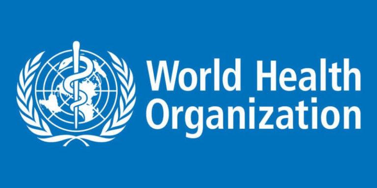 जानते है 2020-30 में स्वास्थ्य से जुड़े खतरों के संबंध में विश्व स्वास्थ्य संगठन की रिपोर्ट