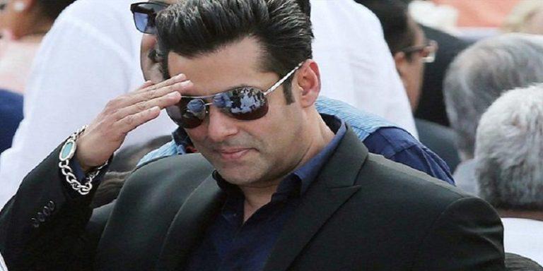 सलमान खान की बेबाक राय : हर अवार्ड नही लेना चाहिये