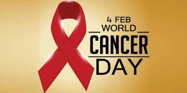 जानते है कैंसर और कैंसर दिवस की सुरुआत के बारे में