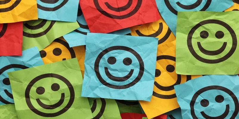 एक देश मे है मुस्कुराना जरूरी, तो एक जगह मोटा होना है गैरकानूनी