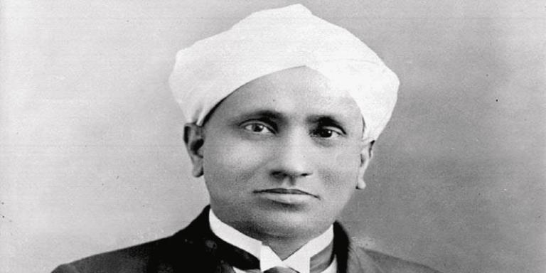 राष्ट्रीय विज्ञान दिवस (28 फरवरी) के मौके पर जानते हैं नोबेल विजेता डॉ सी वी रमन के बारे मे