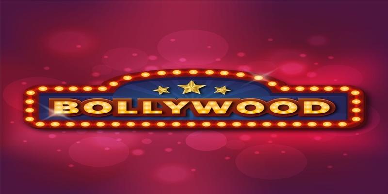 बॉलीवुड की वे अभिनेत्रियाँ जिन्होंने सोहरत पाने के लिए अपने नाम बदल लिए