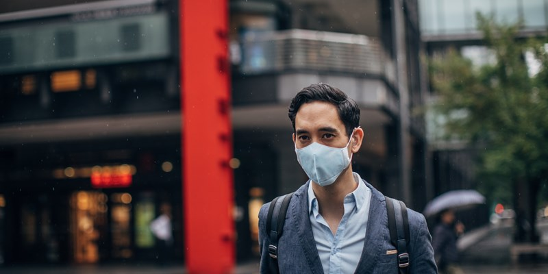 कोरोना वायरस से संक्रमित होने से लोग मर क्यो रहे है ???