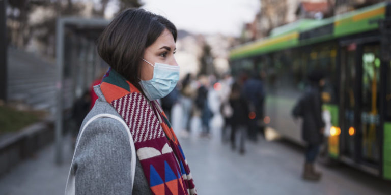 कोरोना वायरस के चलते चीन की जनता में सरकार के प्रति आक्रोश