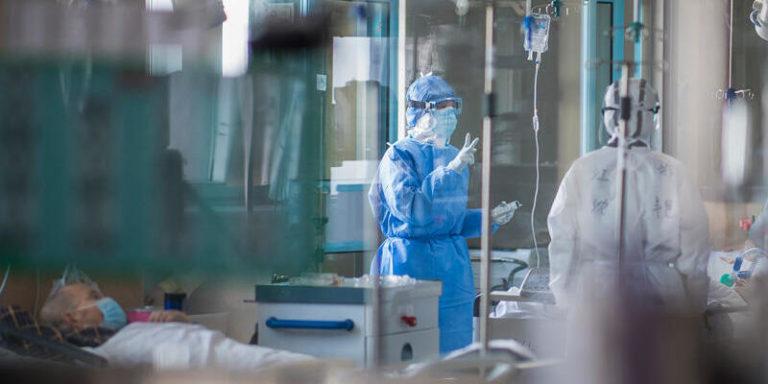 कोरोना वायरस से लड़ने के लिए यूनिसेफ ने टिक-टॉक वीडियो शेयर किया