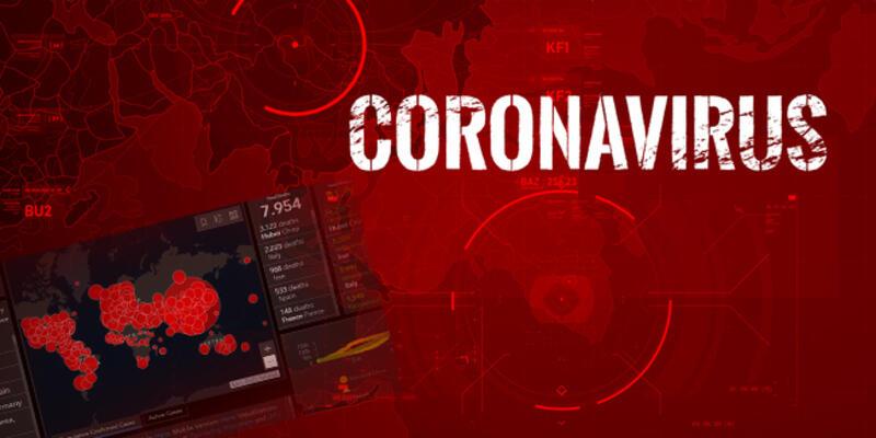 कोरोना वायरस के चलते भारतीय अर्थव्यवस्था में भी दिखेगी मंदी !
