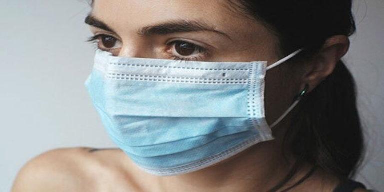 कोरोना वायरस से प्रभावित देश के यात्रा से लौटे व्यक्ति कब और कैसे करे खुद को आइसोलेट