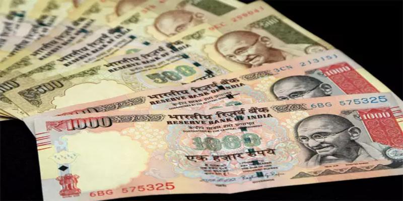 जानिये भारतीय अर्थव्यवस्था में वर्तमान में नोटो से जुड़ी ये जानकारी