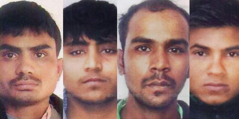 निर्भया कांड के दोषियों को हुई फाँसी : आखिर 7 साल बाद हो ही गया इंसाफ