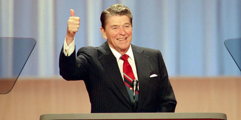 एक अमेरिकी राष्ट्रपति जिसपर हुई थी 6 गोलियों की बौछार