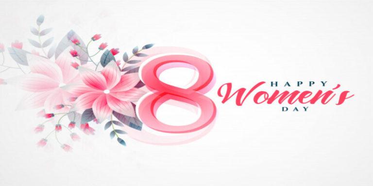 अंतर्राष्ट्रीय महिला दिवस पर जाने कुछ महिलाओं के बारे में