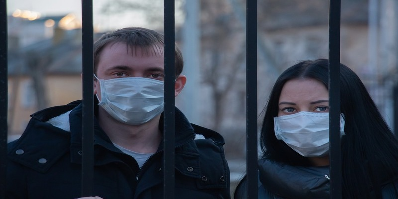 जानिए अब तक आई महामारियों से दुनिया मे हुए बदलाव के बारे में