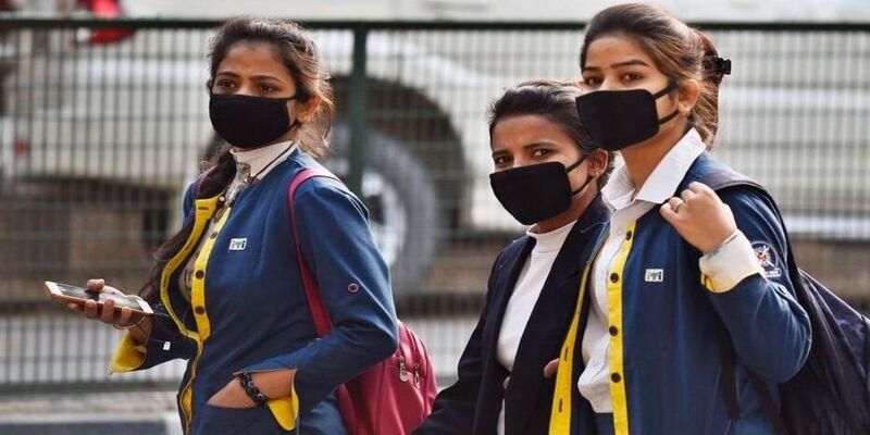 भारतीय लोगो मे कोरोना वायरस से लड़ने के लिए है ज्यादा क्षमता !