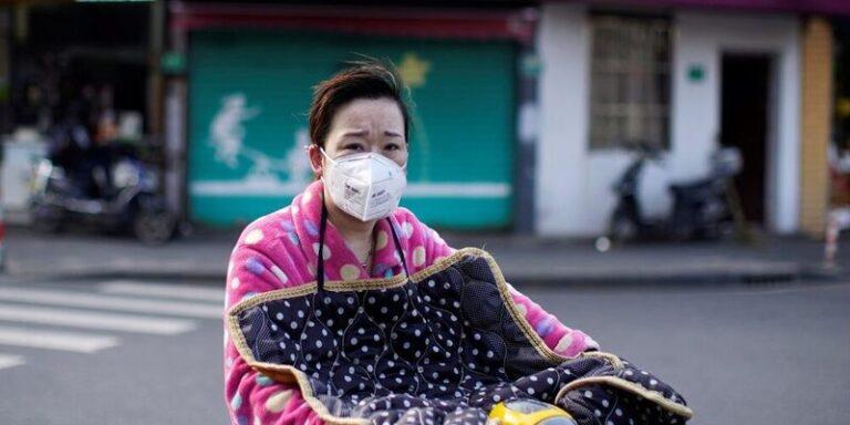 क्या संयुक्त राष्ट्र मानवाधिकार परिषद कोविड 19 के लिए चीन पर  मुआवजा लगाएगा !