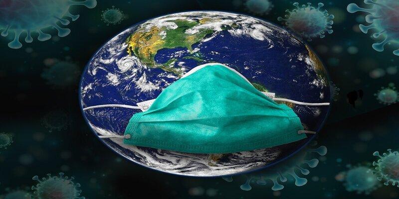 जानिए सिंगापुर, दक्षिण कोरिया और ताइवान जैसे देशों ने कैसे पाया कोरोना वायरस पर नियंत्रण