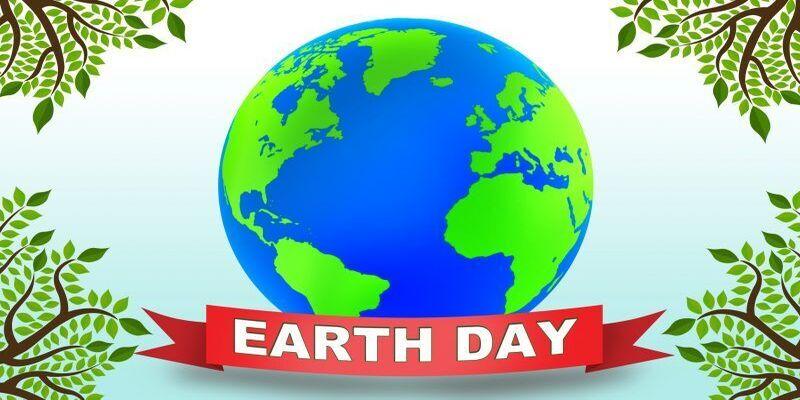 22 अप्रैल : पृथ्वी दिवस क्यो और कब से मनाया जाता है