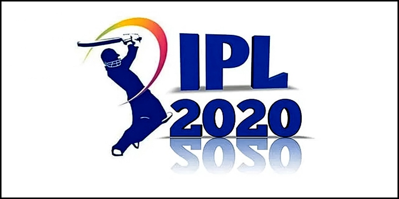 दादा ने कहा भूल जाइए इस साल आईपीएल मैच