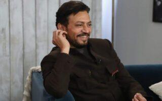 शानदार अभिनेता इरफान खान कैंसर की जंग हार गए, छोड़ गए अपनी यादे
