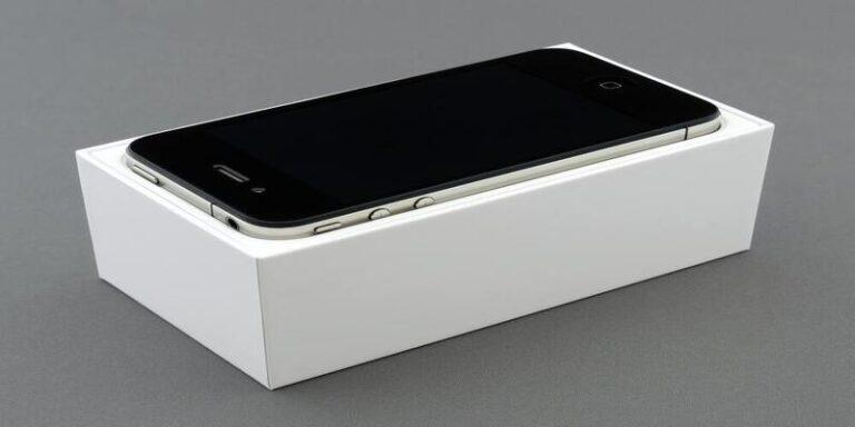 आप का मोबाइल फ़ोन असली है या नकली चुटकियों में पता लगाएं