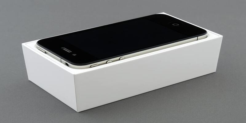 आप का स्मार्टफोन असली है या नकली चुटकियों में पता लगाएं
