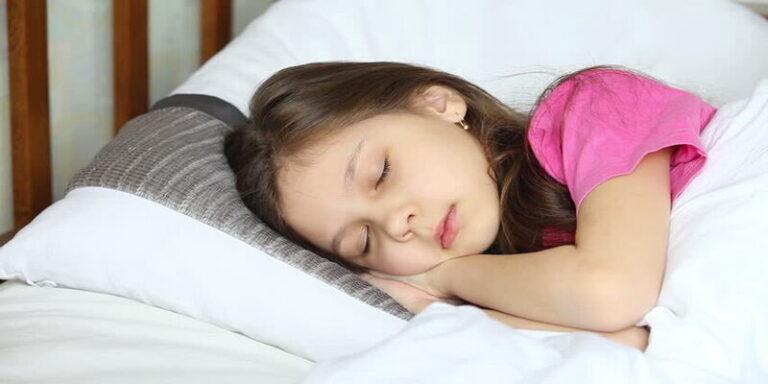 क्या आप सही पोजीशन में सोते हैं ? जाने सोने की सही पोजीशन !