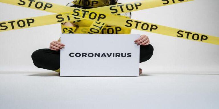 आयुर्वेदिक दवाओं से होगा कोरोना वायरस का इलाज