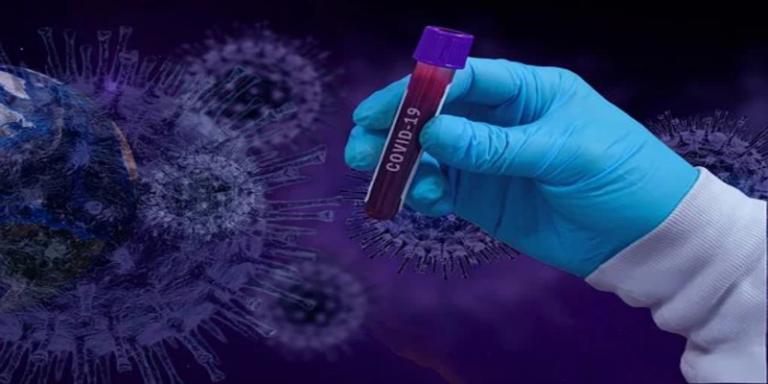 क्या जल्द ही कोरोना वायरस सामान्य फ्लू की तरह हो जाएगा ?