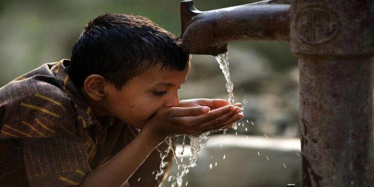 नौतपा के कारण भारत में 9 दिन पड़ेगी भीषण गर्मी