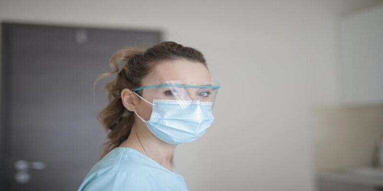 कोरोना वायरस से बचने में मास्क है कितना जरूरी ?