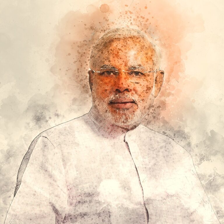 कोरोना संकट पर विदेशी मीडिया ने की प्रधानमंत्री नरेंद्र मोदी की आलोचना