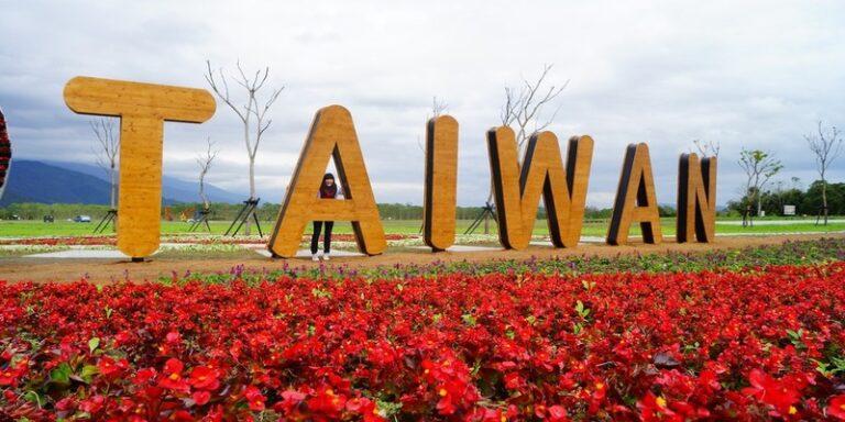 ताइवान कोरोना से जंग जीत वैश्विक स्तर पर हो रहा मजबूत