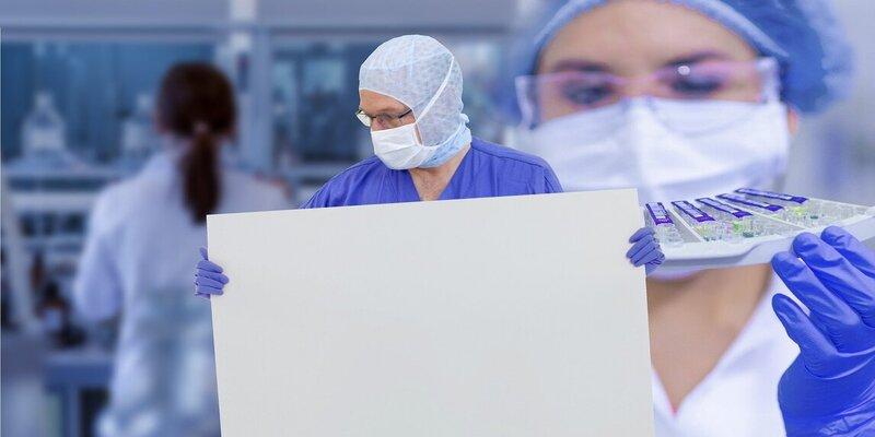 वायरस की हो सकेगी अब जल्दी पहचान और चिकित्सा में मिलेगी मदद