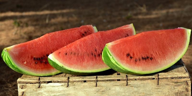 water melon 1