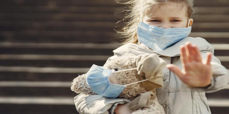 भारत में कोरोना दो लाख लोगों को अब तक कर चुका है संक्रमित