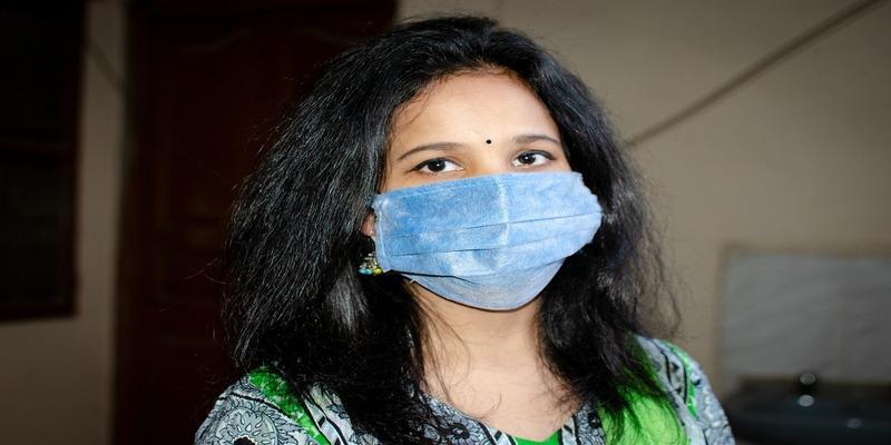 कोरोना वायरस से बचने के लिए अपनाएं ये आसान उपाय