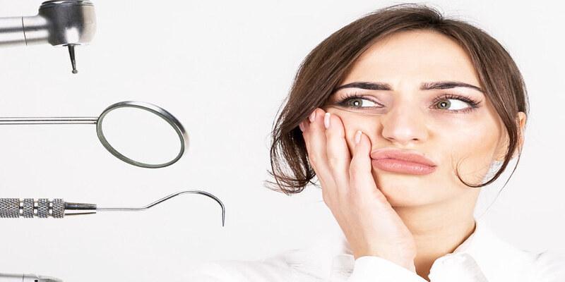 दांत दर्द में राहत पहुंचाने वाले कुछ घरेलू उपाय