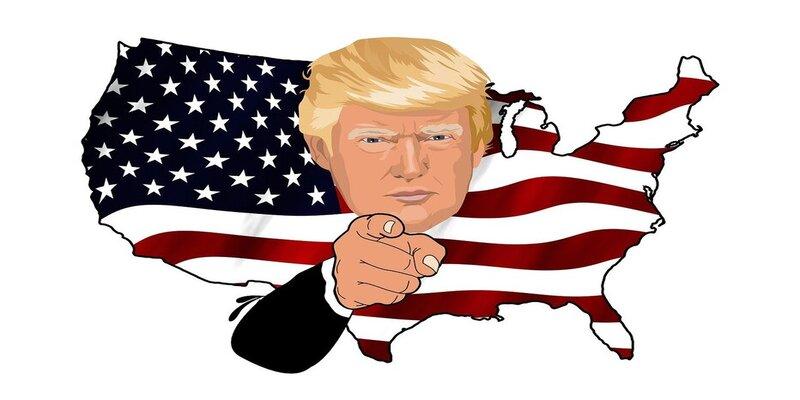 अमेरिका के राष्ट्रपति चुनाव में चीन का मुद्दा बना साझा मुद्दा