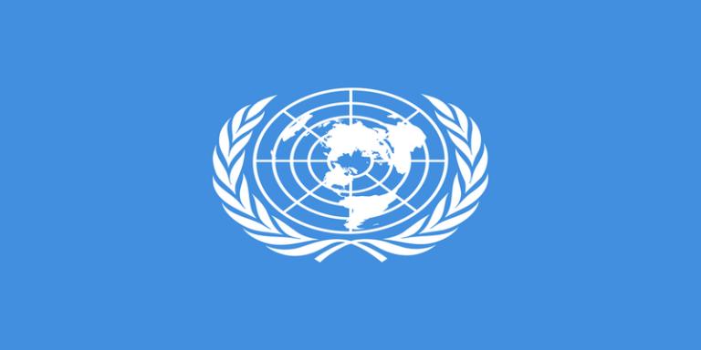 आइये जाने कौन सी चुनौतियां है भारत के संयुक्त राष्ट्र सुरक्षा परिषद का सदस्य बनने में
