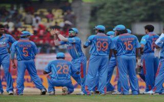 ये भारतीय क्रिकेटर हैं काफी पढ़े लिखे