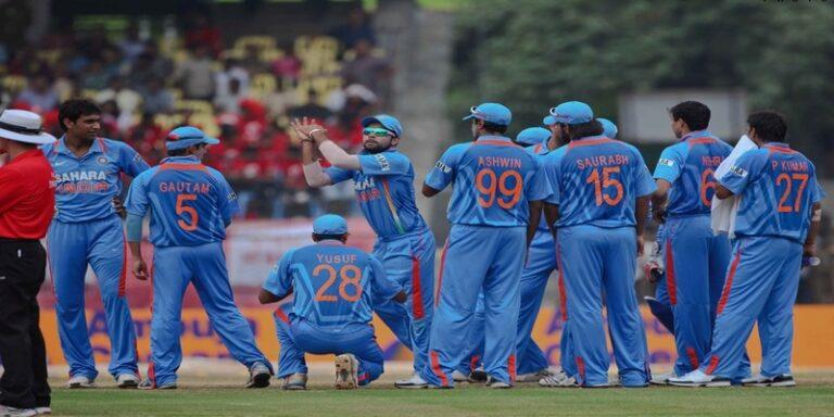 ये भारतीय क्रिकेटर हैं काफी पढ़े लिखे कई क्रिकेटर ने इंजीनियर की पढ़ाई की है