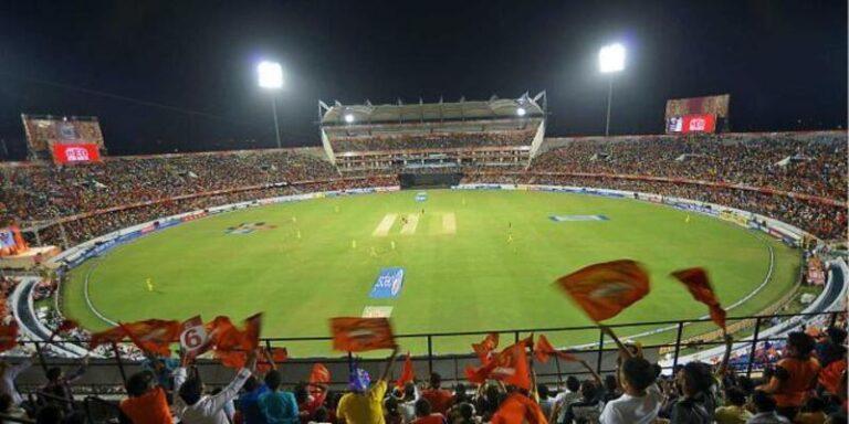 BCCI अगले 6 महीने में आयोजित कराएगा दो आईपीएल सीजन
